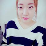 김나영 기자